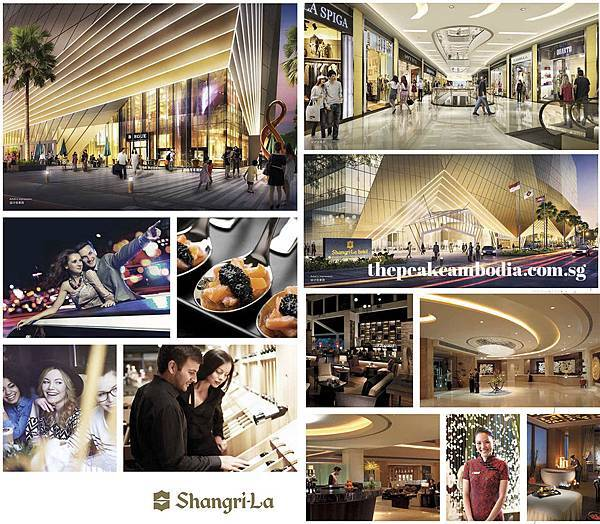 the-peak-cambodia-retail