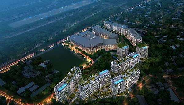 2-Bodaiju-Residences-Phnom-Penh-v1-21-1400x800