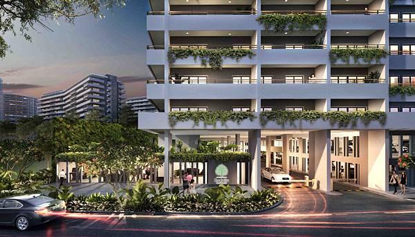 088-Bodaiju-Residences-Phnom-Penh-v1-2-1400x800