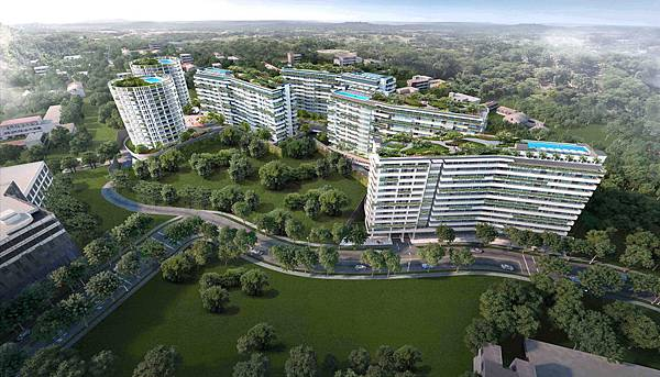 4-Bodaiju-Residences-Phnom-Penh-v1-21-1400x800