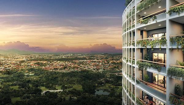 Bodaiju-Residences-Phnom-Penh-v4-1400x800