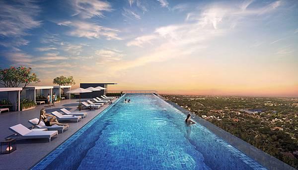3-Bodaiju-Residences-Phnom-Penh-v1-21-1400x800
