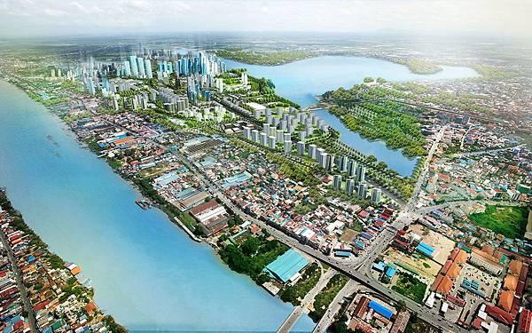 AZ-Satellite-City-Masterplan-Artists-Impression.jpg