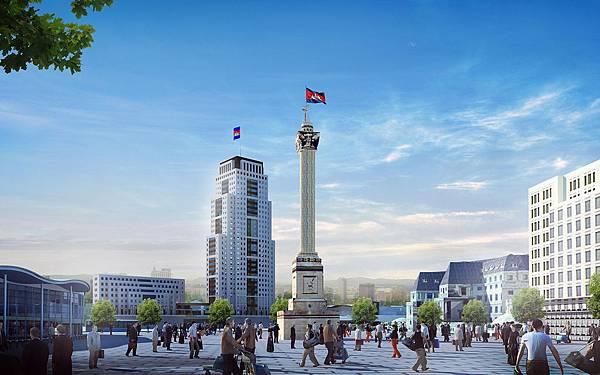 goverment-city.jpg