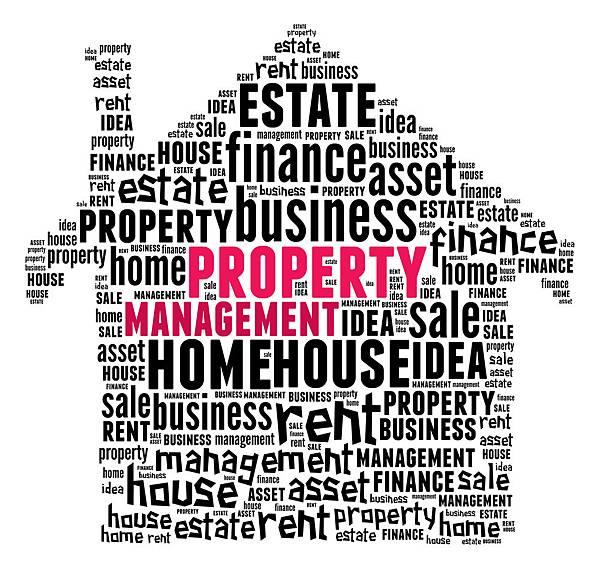 Property-Management.jpg