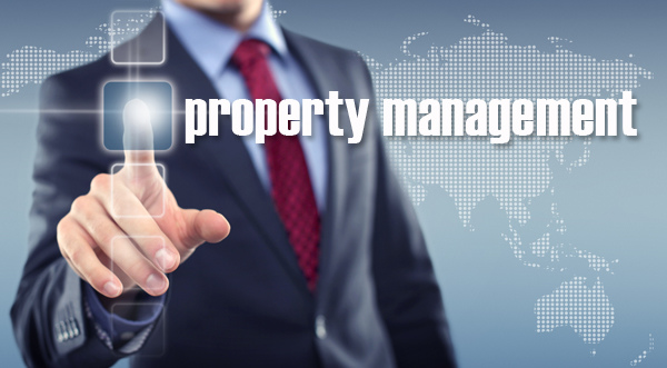 property-management-coviellorealty.jpg