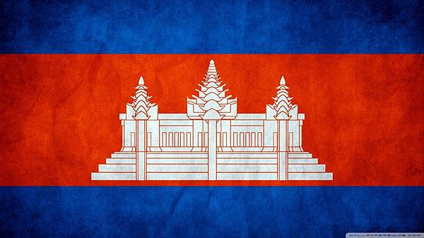 grunge_flag_of_cambodia-wallpaper-1920x1080.jpg