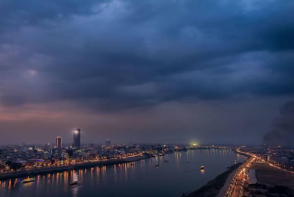 phnom-penh-skyline-sokha-hotel.jpg