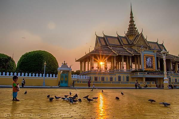 Phnom-Penh-4.jpg