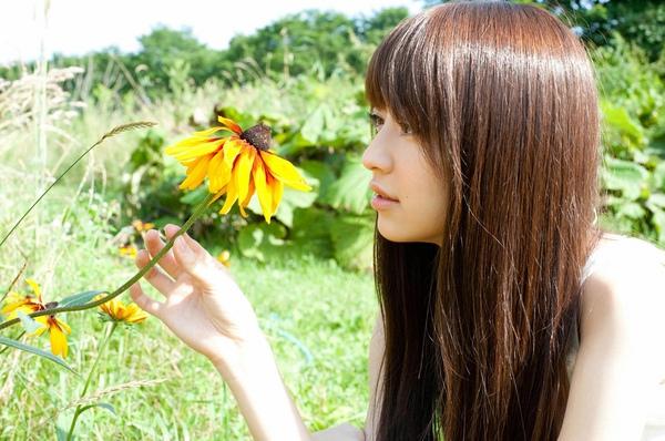 aizawa_rina_01_08.jpg