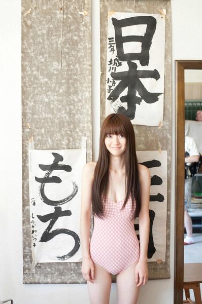 aizawa_rina_03_19.jpg