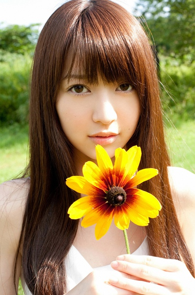 aizawa_rina_01_04.jpg