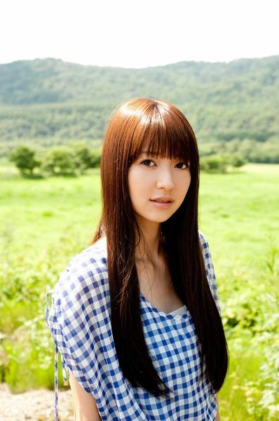 aizawa_rina_02_01.jpg