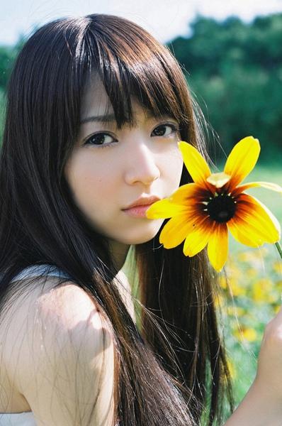 aizawa_rina_01_01.jpg