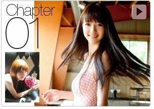 chapter01.jpg