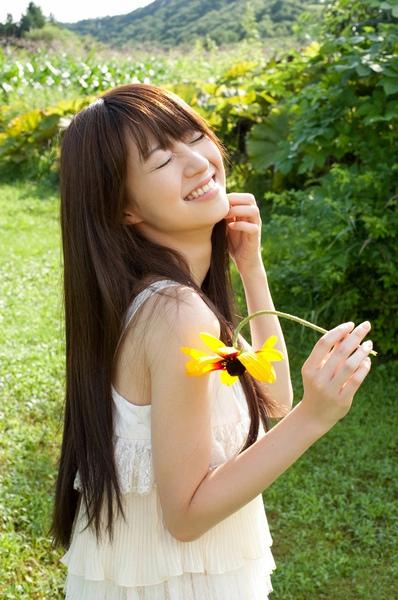 aizawa_rina_01_07.jpg