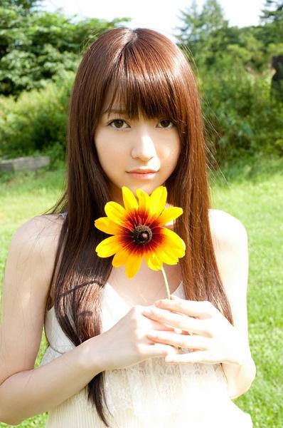 aizawa_rina_01_05.jpg