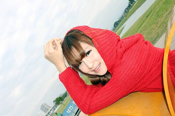 IMG_8135.JPG