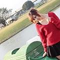 IMG_8174.JPG