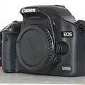500D2.jpg
