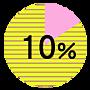 10%(初開).png