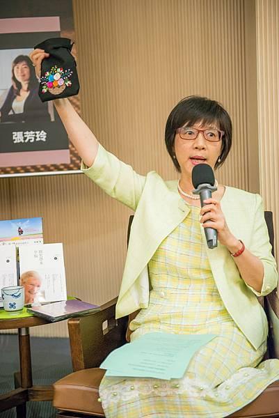 陳麗貞老師