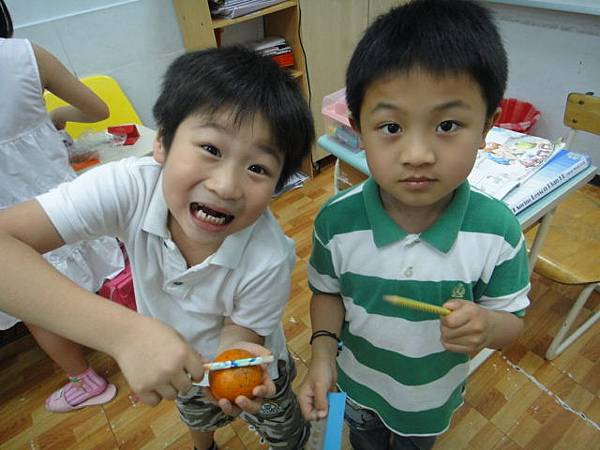 AGKsion BB class photos 004.jpg