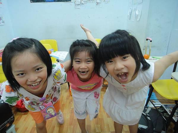 AGKsion BB class photos 006.jpg