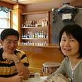 中禅寺金谷ホテル-tea time