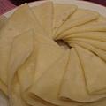 天廚片皮鴨用的麵皮