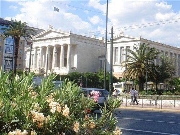 國家圖書館.JPG