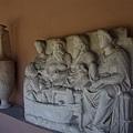 musee ceramique