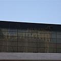 20080617-CANON 40D 072.jpg