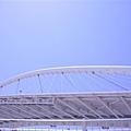 20080617-CANON 40D 083.jpg