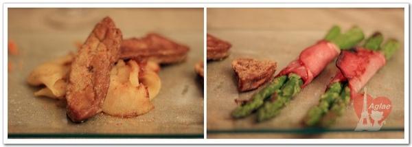 escalope de foie gras.jpg