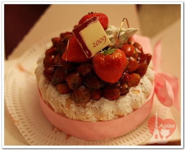 Gateaux des fraises.jpg
