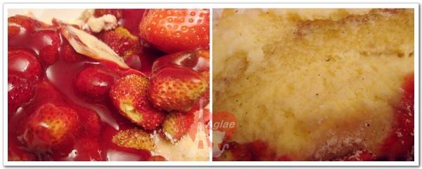 Gateaux des fraises2.jpg