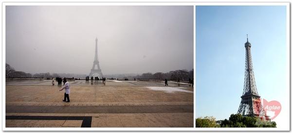 Tour Eiffel.jpg