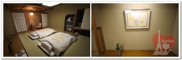 客室1.jpg
