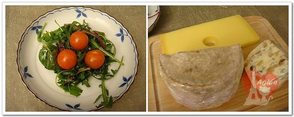 fromage et sa salade.jpg