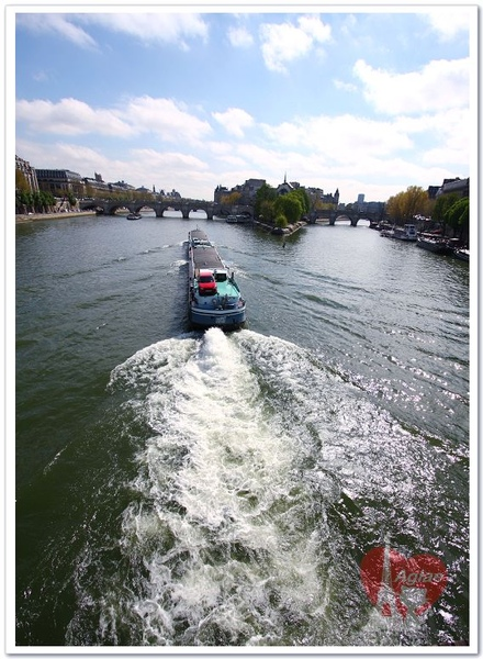 bateau sur la seine.jpg
