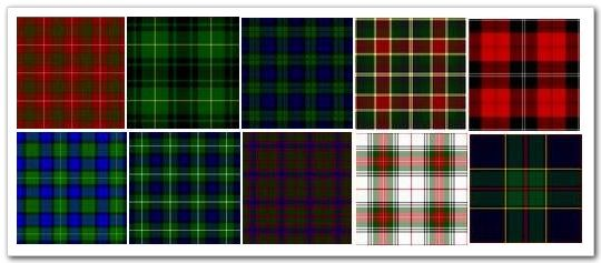 clan et tartans.jpg