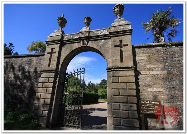 Porte du jardin.jpg
