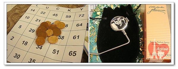 bingo et cadeaux.jpg