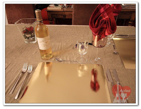 table setting1.jpg