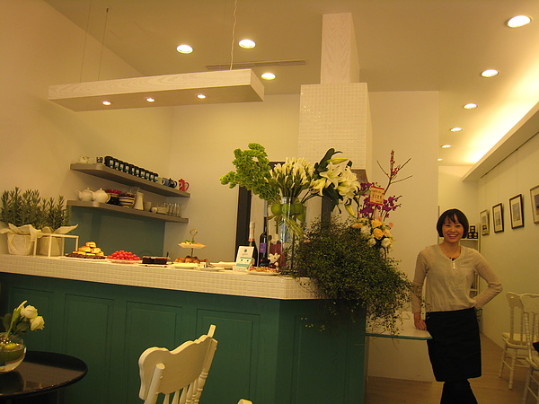 20100404雅琪的店開幕 017.jpg