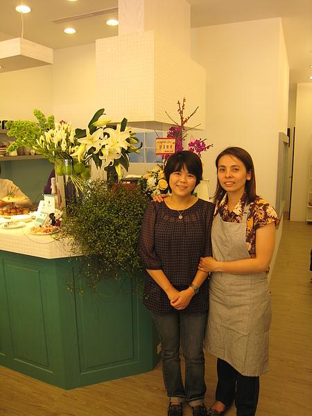 20100404雅琪的店開幕 044.jpg