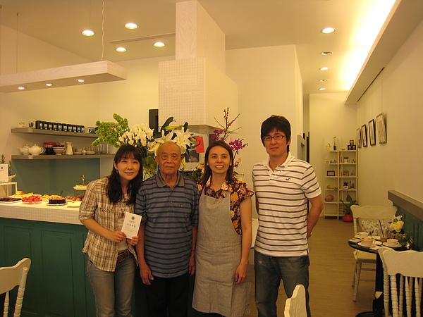 20100404雅琪的店開幕 063.jpg