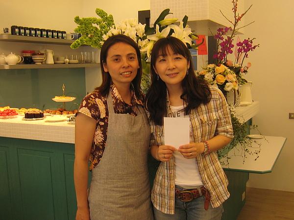20100404雅琪的店開幕 065.jpg