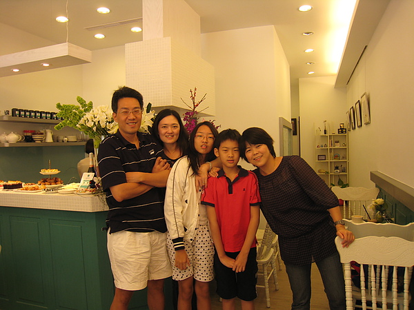 20100404雅琪的店開幕 067.jpg